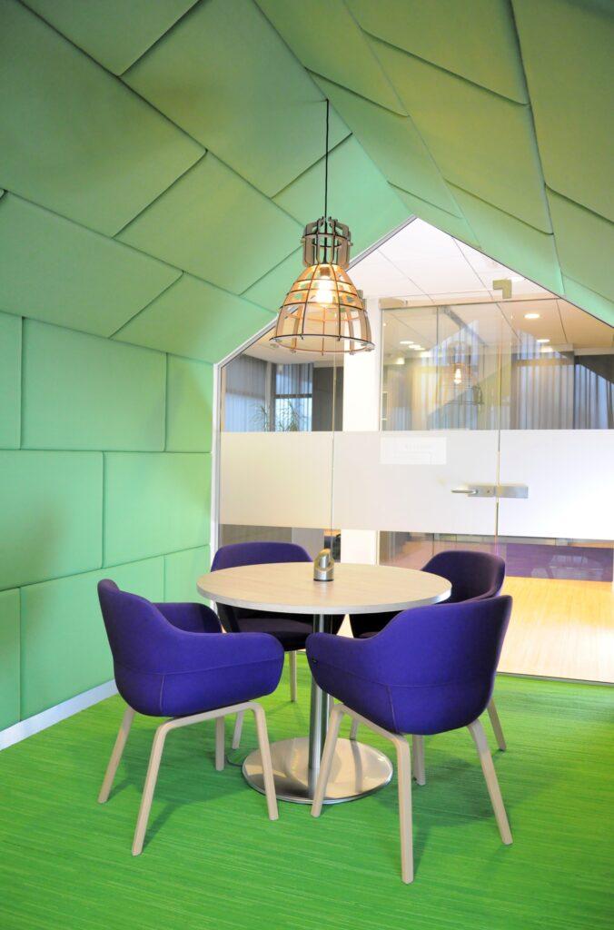 Interieurfotografie Wagtmans Rucphen - Conntext
