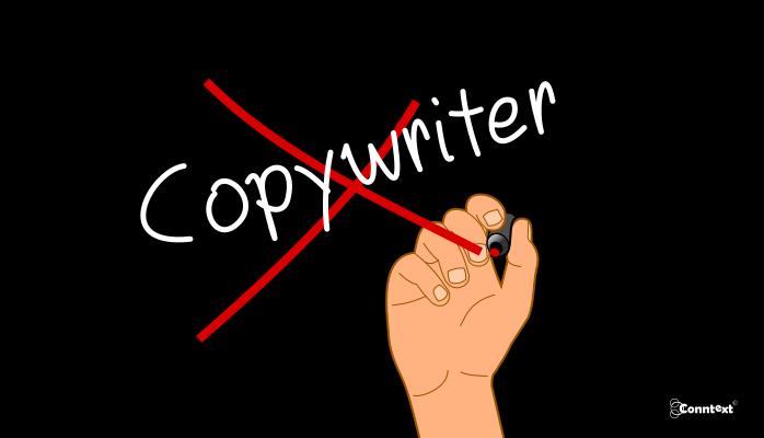 Waarom tekstschrijver voor webtekst niet nodig is
