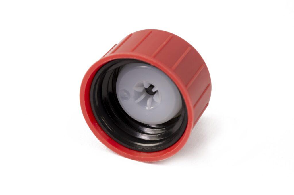 Productfotografie De Wit Plastic Rucphen - Conntext